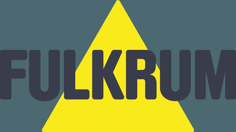 Fulkrum Logo
