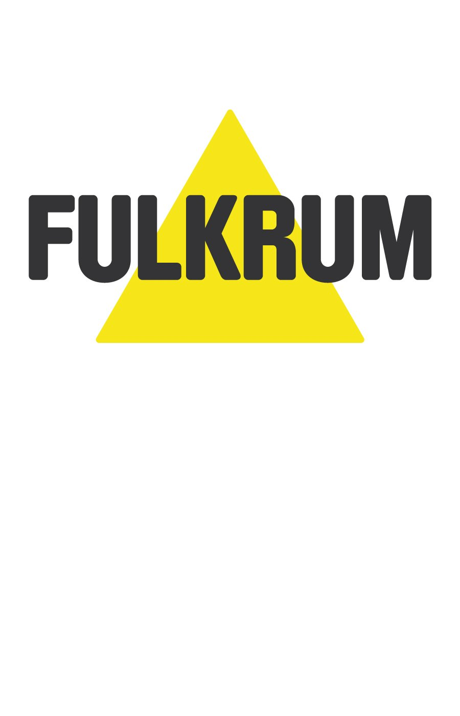 Feature Image fo Fulkrum strengthens its multi-industry focus with new name and identity